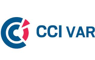 CCIVar