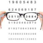 carre-charte-qualite-optique-synergy-engagements-ecoute-services-optique-opticienne-mobile-var-varois