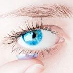 carre-lentilles-produits-entretiens-services-optic-synergy-cabinet-optique-mobile-la-crau-var