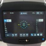 carre-services-optic-synergy-control-visuel-vue-cabinet-optique-opticien-mobile-la-crau-var