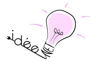 idee-net