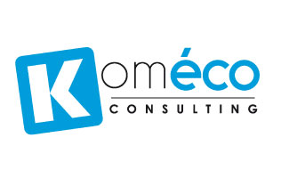 komeco-consulting