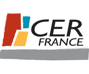 Article CER FRANCE – novembre 2016