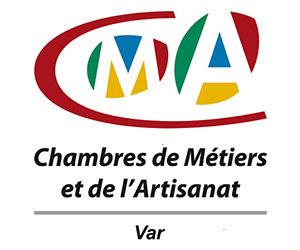 Article CHAMBRE DES METIERS VAR – avril 2014