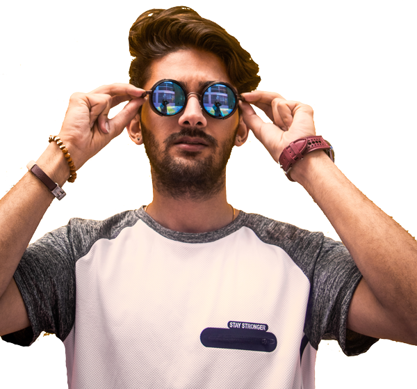 changer-lunettes-acheter-lunettes-en-ligne-avec-ordonnance-solaire-lentilles