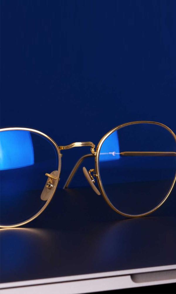 lunettes-anti-lumiere-blueue-achat-acheter-lunette-pour-ecran-ordinateur-var-83