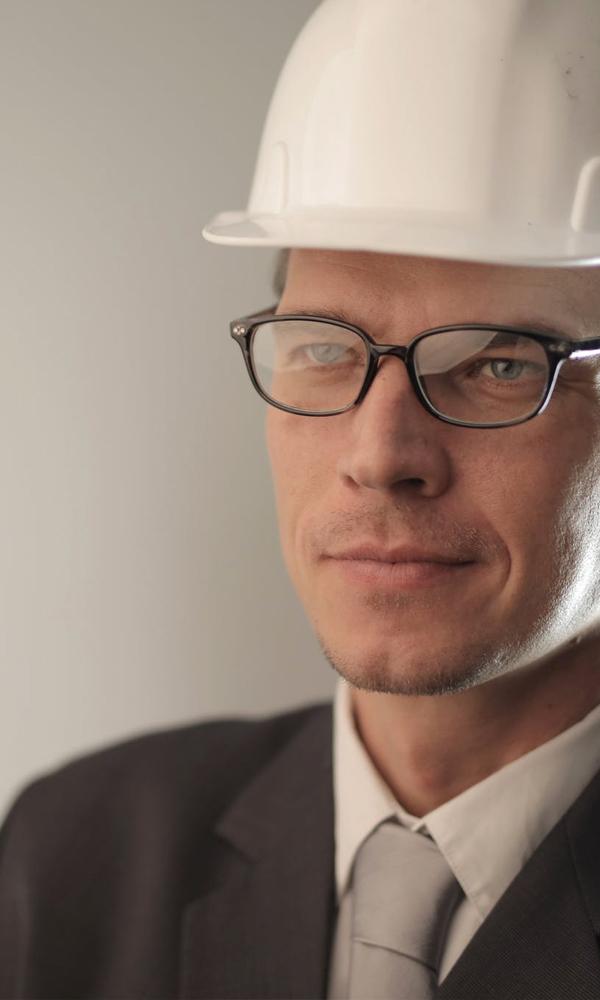lunettes-securite-optic-synergy-conseil-achat-lunettes-vue-entreprise-var