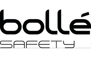 bolle-safety-logo-partenaire-lunettes-securite-vue-optic-synergy